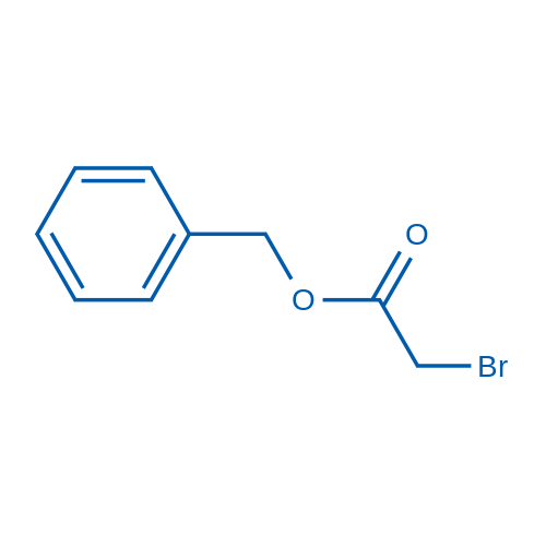 Benzyl 2-bromoacetate