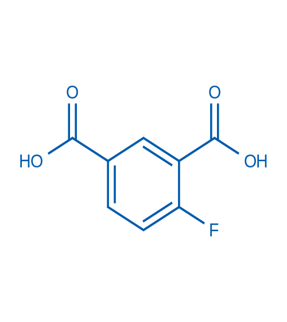4-Fluoroisophthalic acid