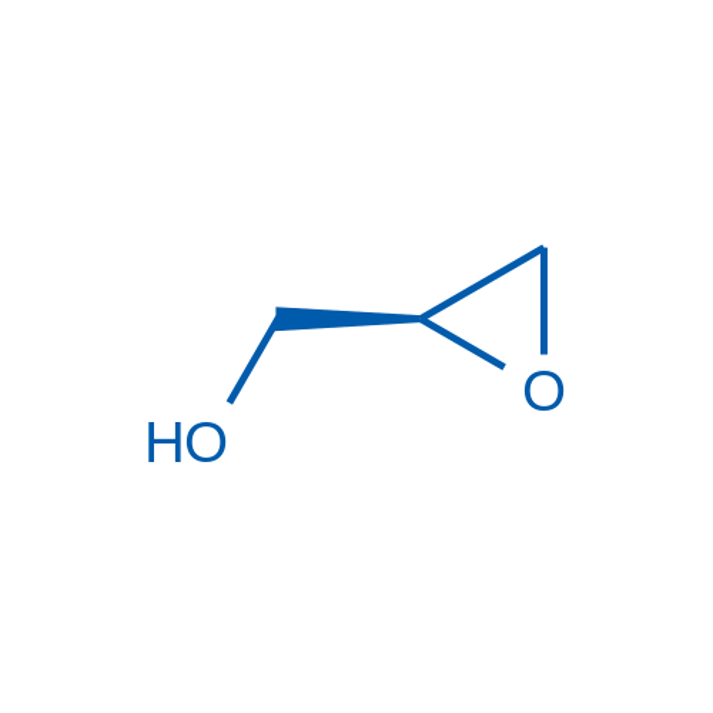 (S)-Oxiran-2-ylmethanol