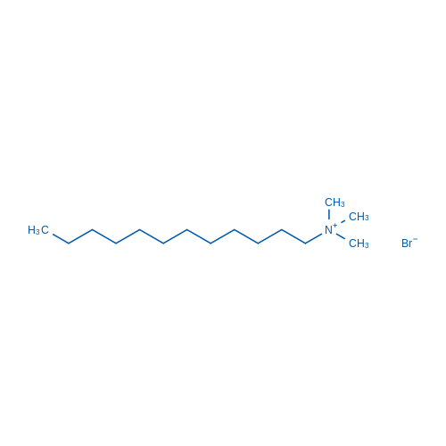 Dodecyl trimethyl ammonium bromide