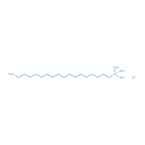 Trimethylstearylammonium Chloride