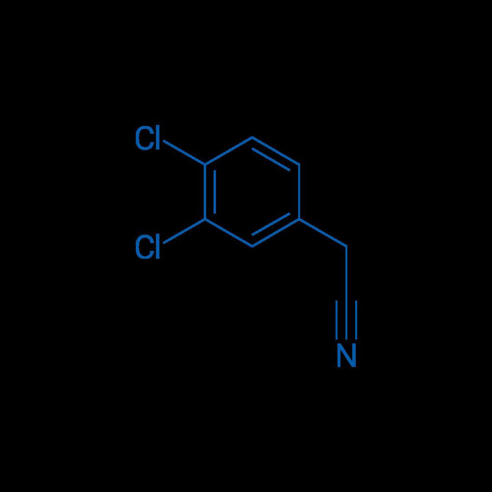 3,4-Dichlorophenylacetonitrile