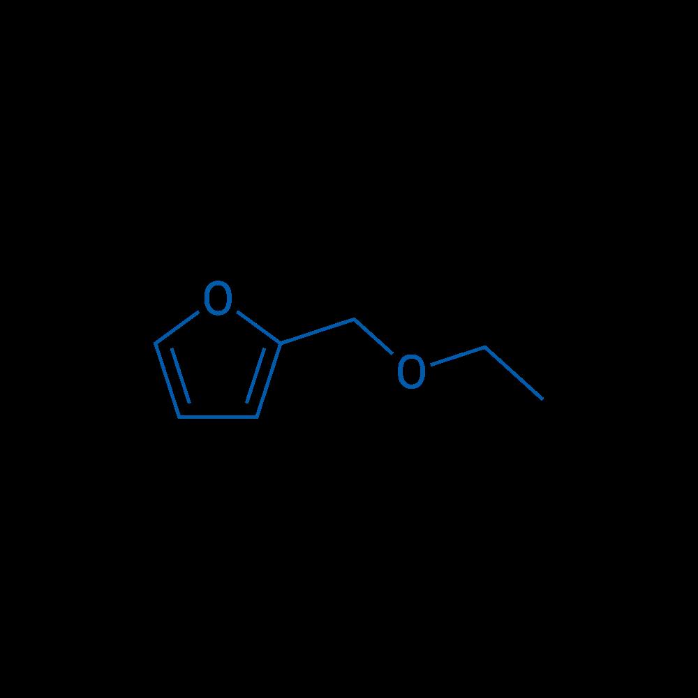 2-(Ethoxymethyl)furan