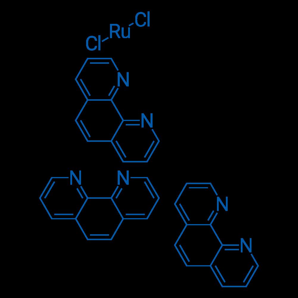 Tris(1,10-phenanthroline)ruthenium dichloride