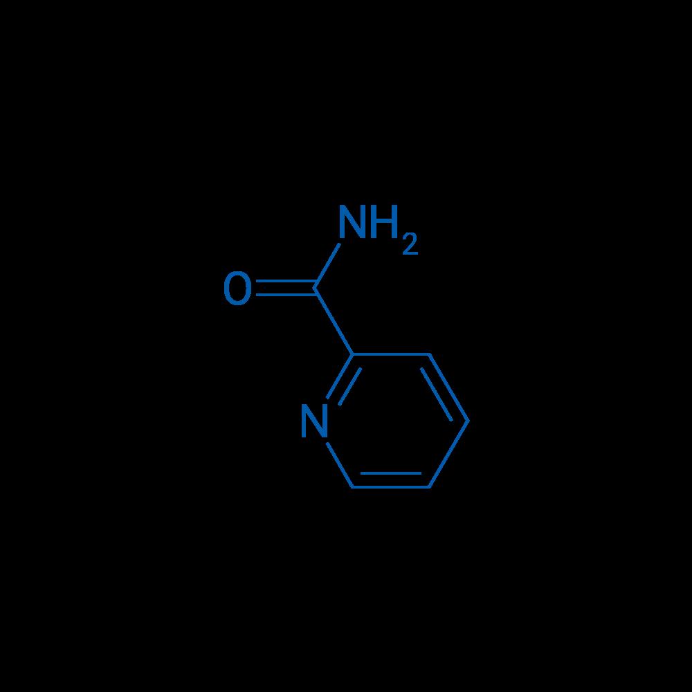 Picolinamide