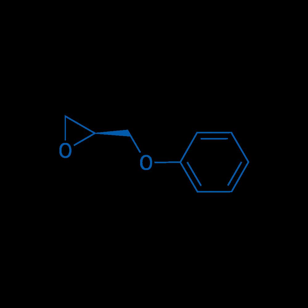 (S)-Glycidyl phenyl ether