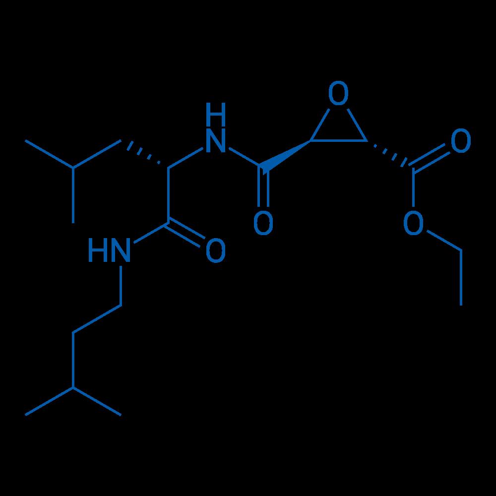 Aloxistatin