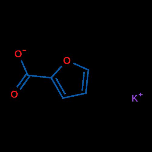 Potassium furan-2-carboxylate