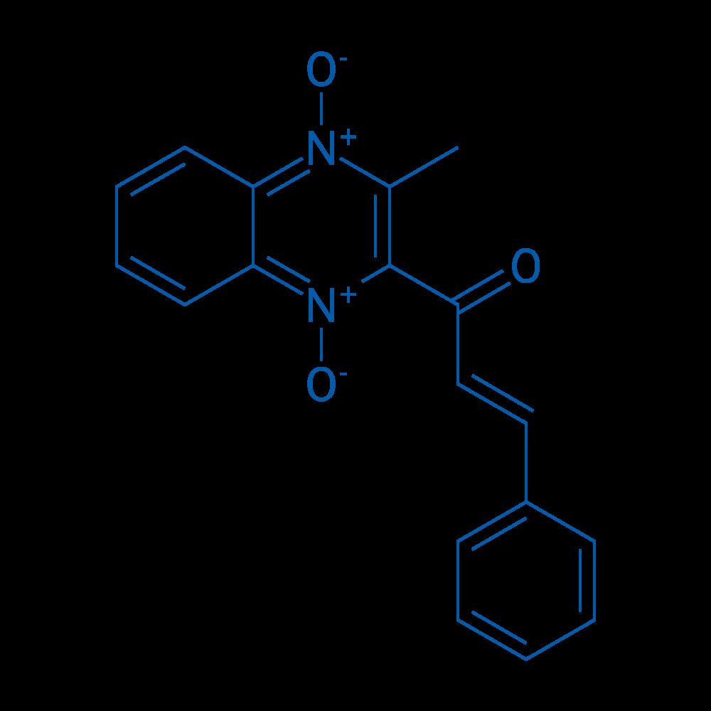Quinocetone