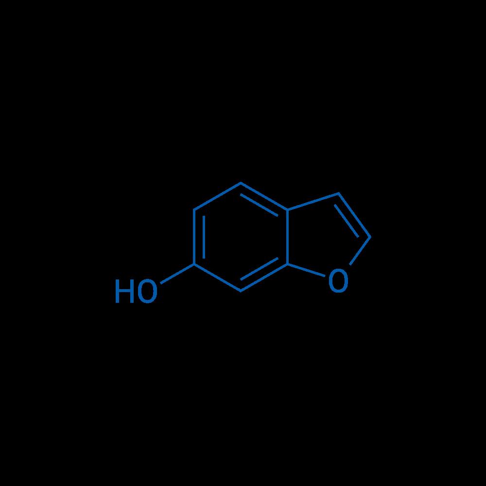 Benzofuran-6-ol