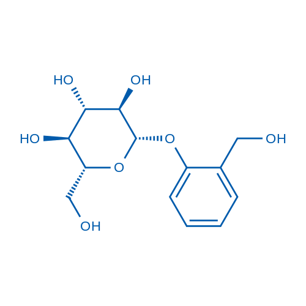 Salicin