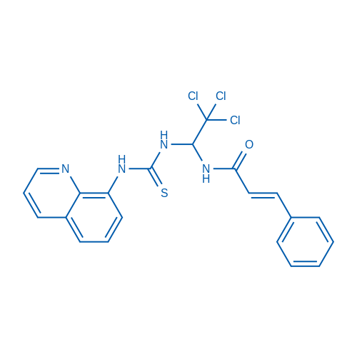 Salubrinal