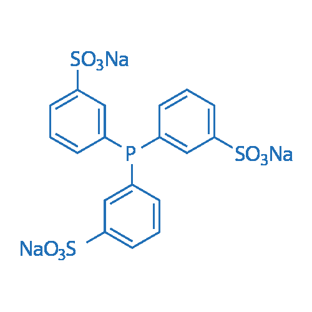 Sodium 3,3',3''-phosphinetriyltribenzenesulfonate