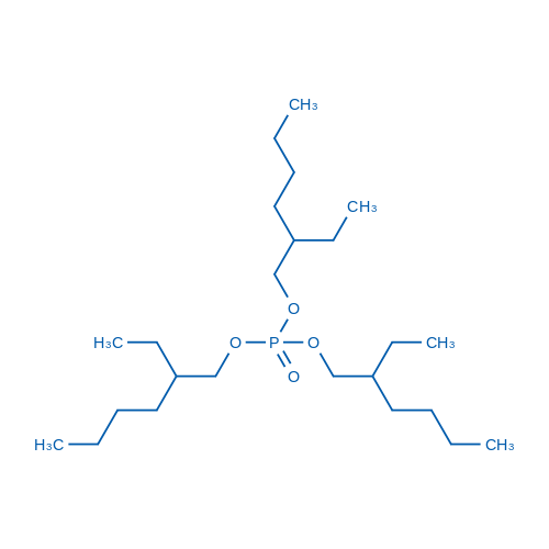 Tris(2-ethylhexyl) phosphate