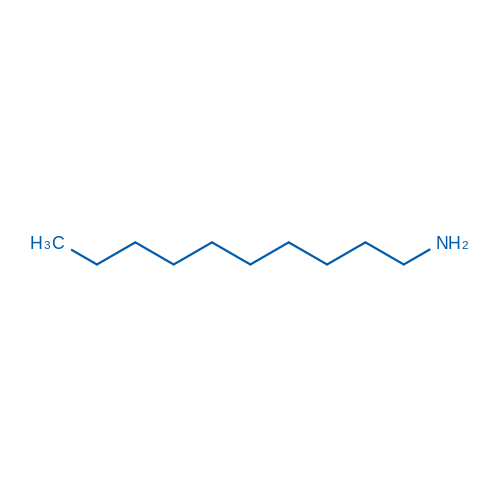 Decan-1-amine