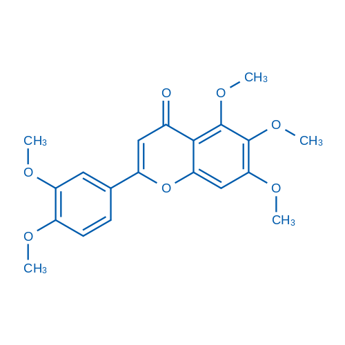 Sinensetin