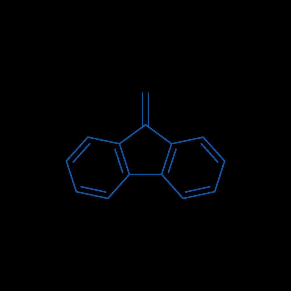 9-Methylene-9H-fluorene