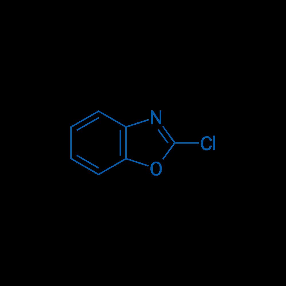 2-Chlorobenzoxazole
