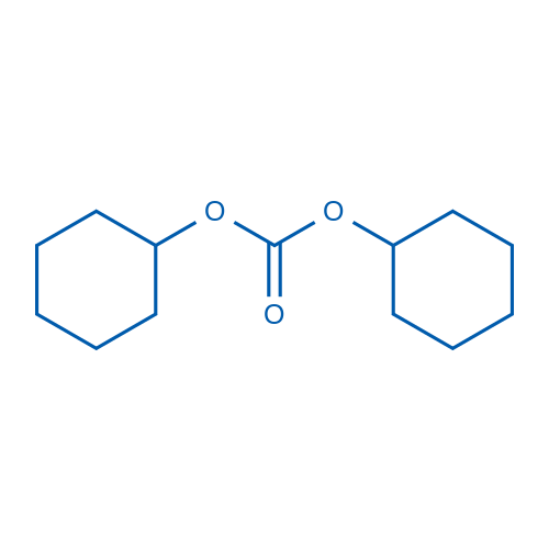Dicyclohexyl carbonate