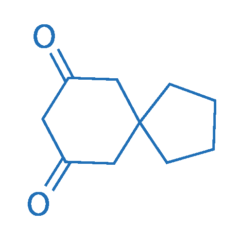 Spiro[4.5]decane-7,9-dione