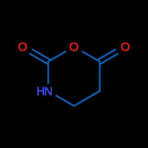 1,3-Oxazinane-2,6-dione