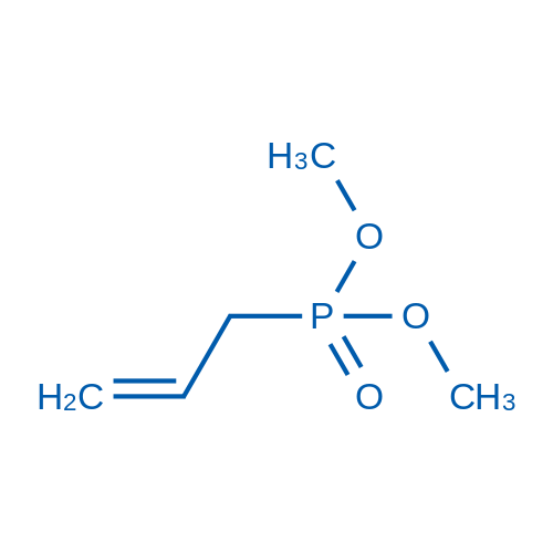 Dimethyl allylphosphonate