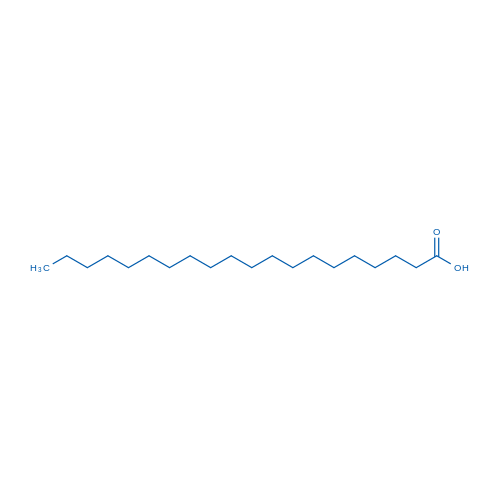 Icosanoic acid