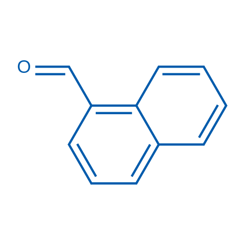 1-Naphthaldehyde