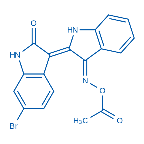 BIO-Acetoxime