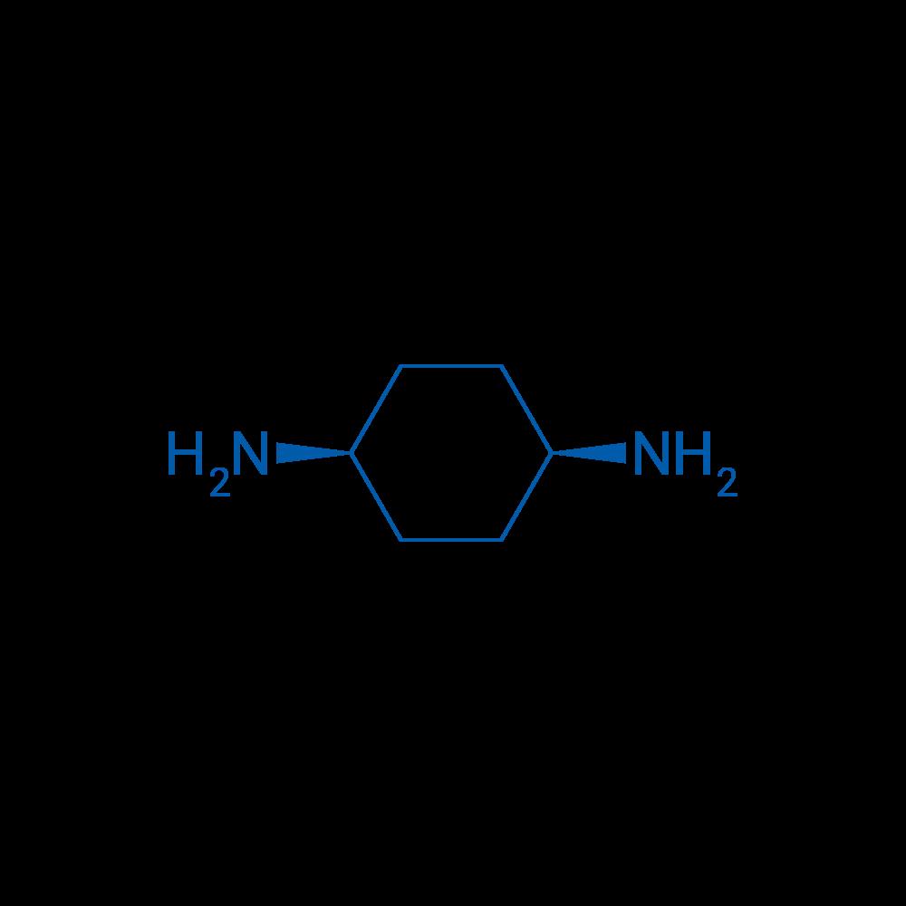 cis-Cyclohexane-1,4-diamine