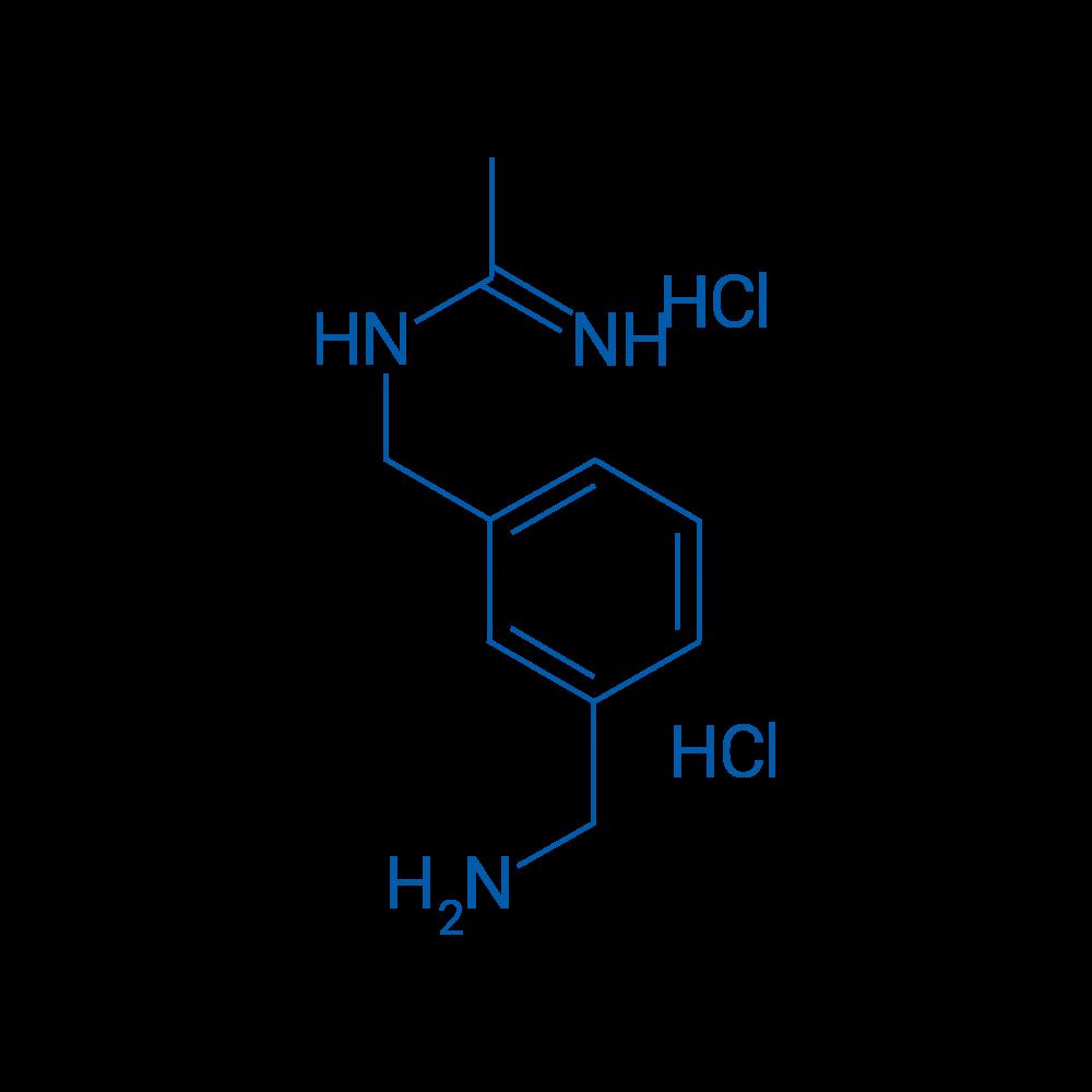 1400WDihydrochloride