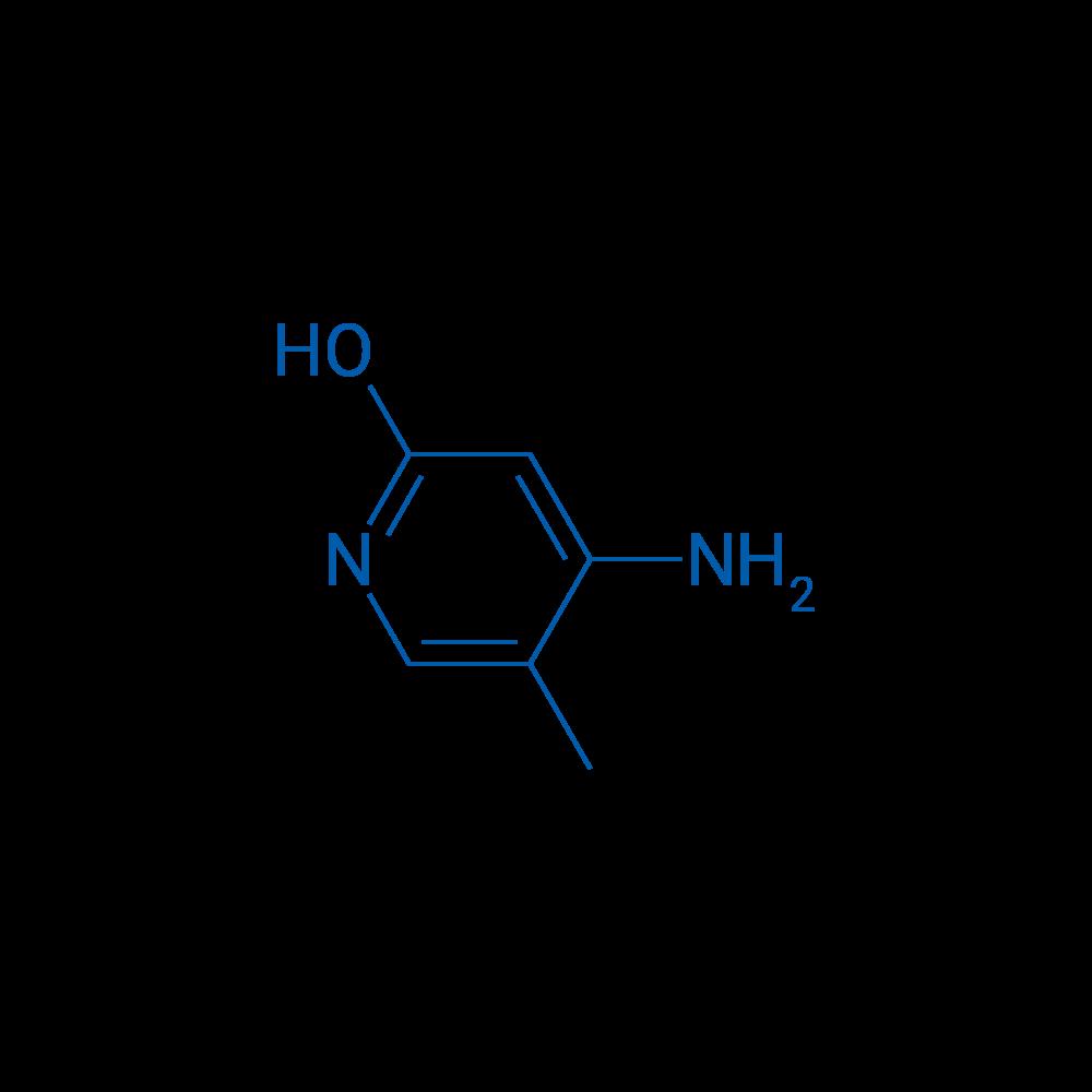 4-Amino-5-methylpyridin-2-ol
