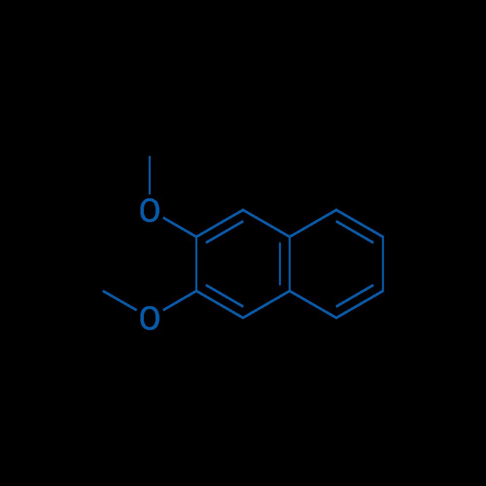 2,3-Dimethoxynaphthalene