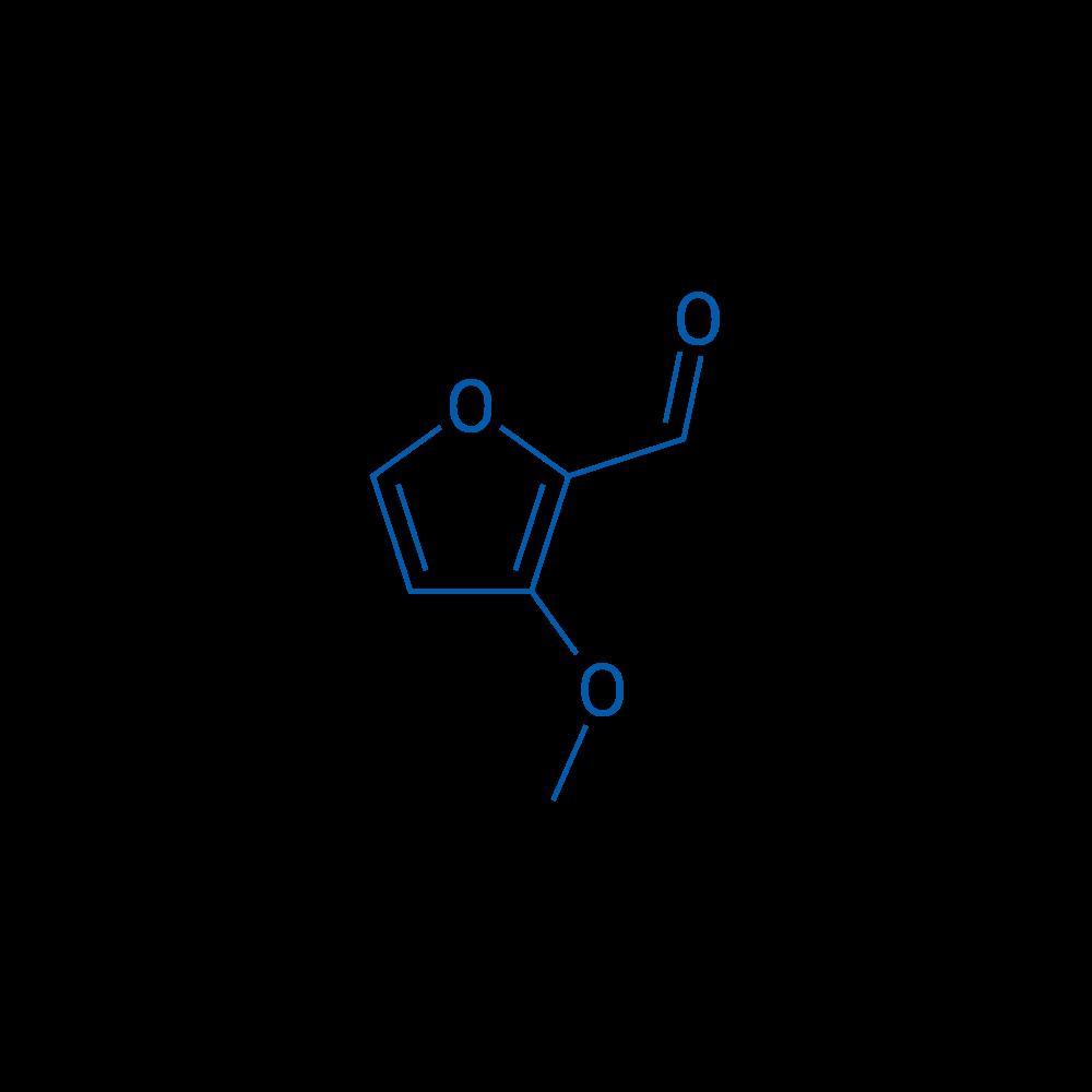 3-Methoxyfuran-2-carbaldehyde