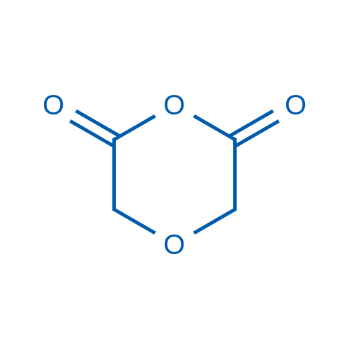 Diglycolicanhydride