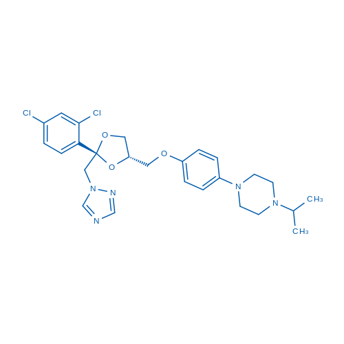 Terconazole