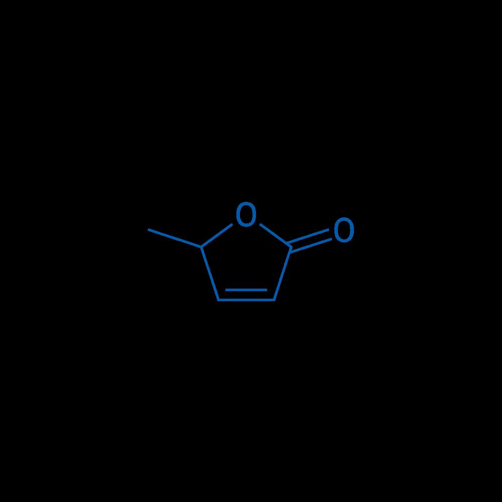 5-Methylfuran-2(5H)-one