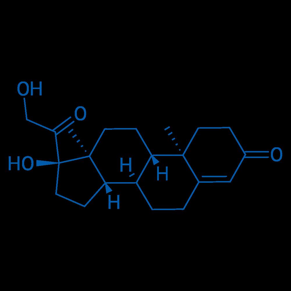 Cortodoxone