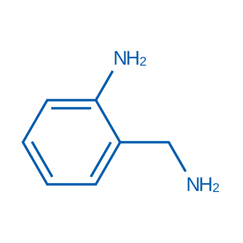2-(Aminomethyl)aniline