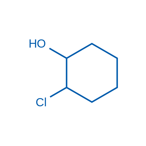 2-Chlorocyclohexanol