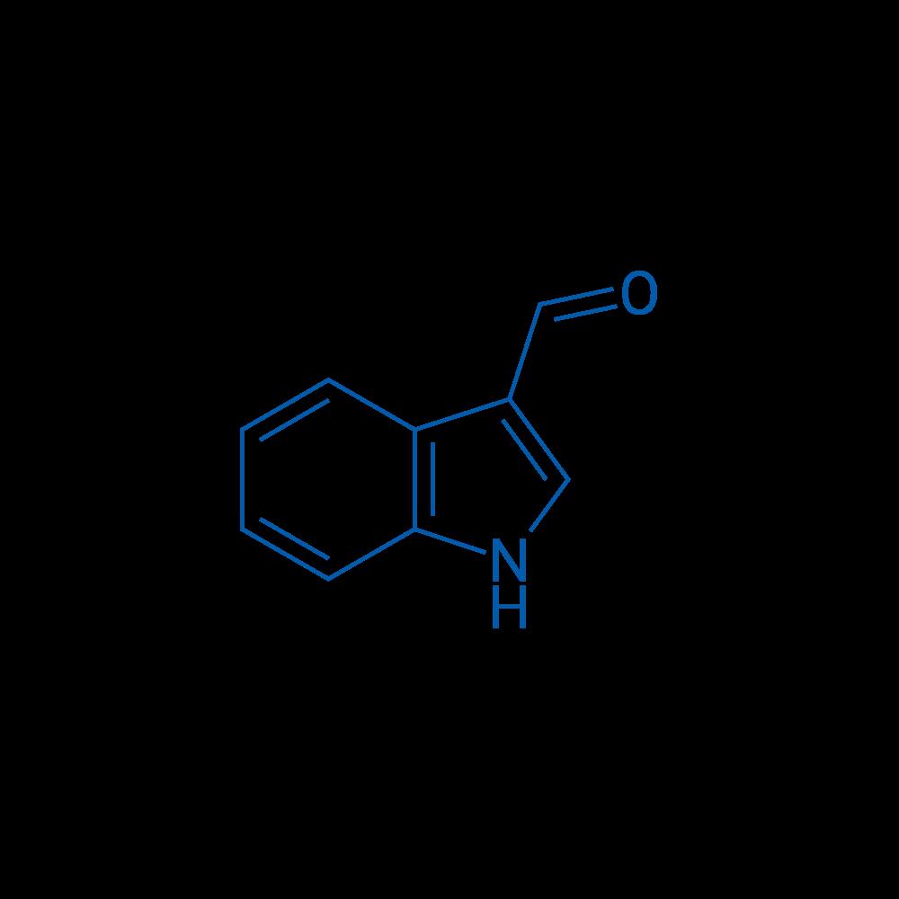 Indole-3-carboxaldehyde