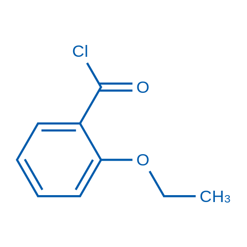 2-Ethoxybenzoyl chloride