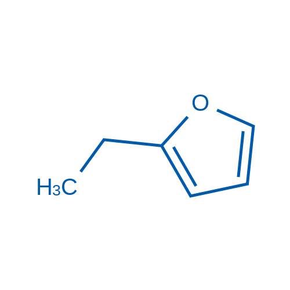 2-Ethylfuran