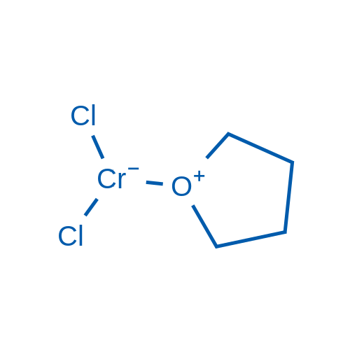 Chromium dichloro(tetrahydrofuran)-