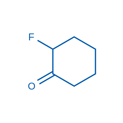 2-Fluorocyclohexanone
