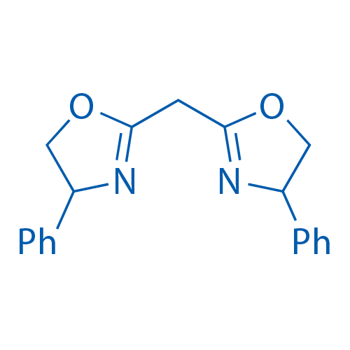 Bis(4-phenyl-4,5-dihydrooxazol-2-yl)methane
