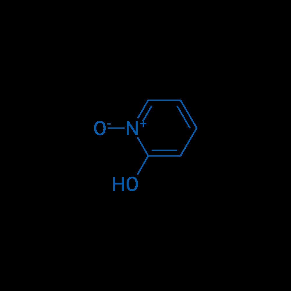 2-Pyridinol-1-oxide