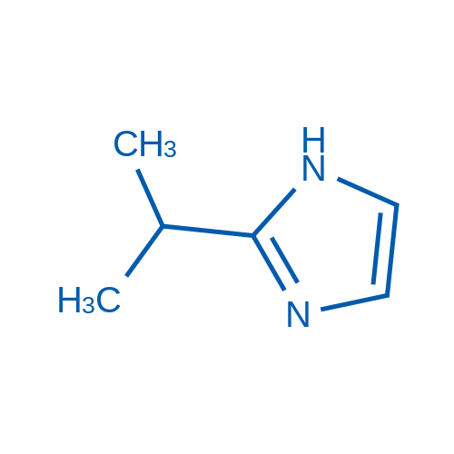 2-Isopropyl-1H-imidazole