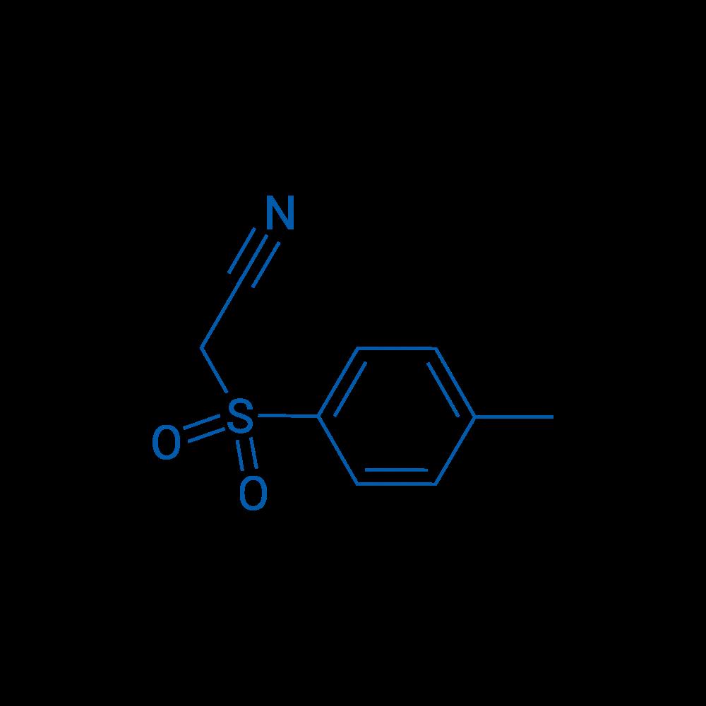 p-Toluenesulfonylacetonitrile