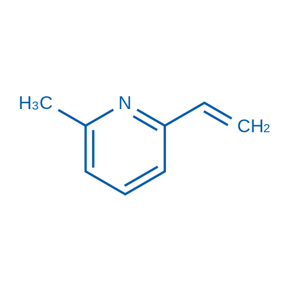 6-Methyl-2-vinylpyridine